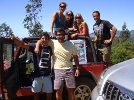 Fun & Amigos_14