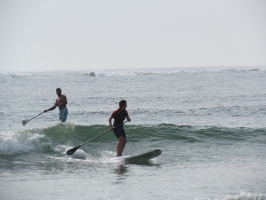 Stand Up Paddle_13