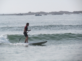 Stand Up Paddle_14