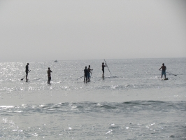 Stand Up Paddle_15