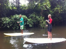 Stand Up Paddle_7