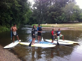 Stand Up Paddle_8
