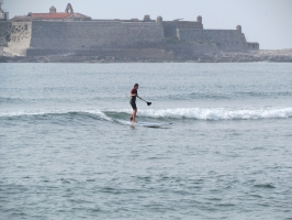 Stand Up Paddle_9