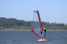 WindSurf_6
